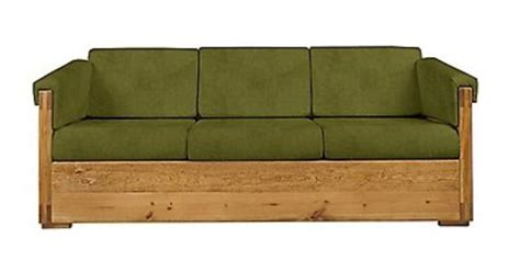 this end up sofa this end up classic sleeper sofa maybe a diy version