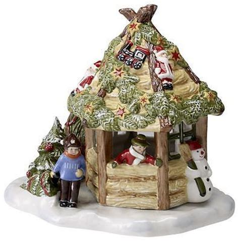17 best images about villeroy and boch xmas on pinterest