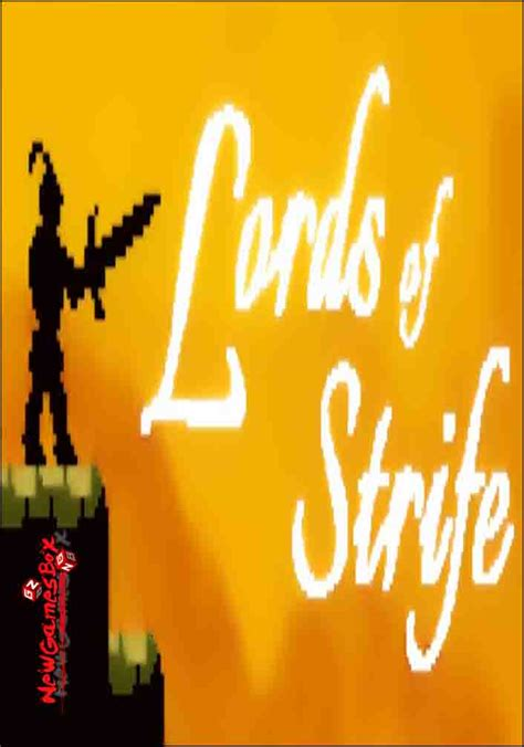 free games download for pc full version lord of the rings lords of strife free download full version pc game setup