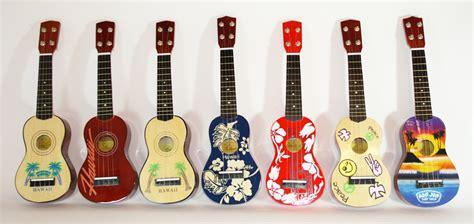 ukulele lessons edmonton guitar lessons london london school of guitar guitar