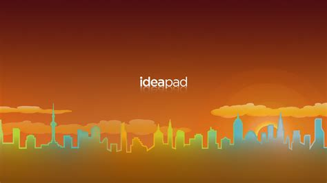 wallpaper for laptop hd quality free download lenovo lenovo 1366x768 wallpapers wallpapersafari