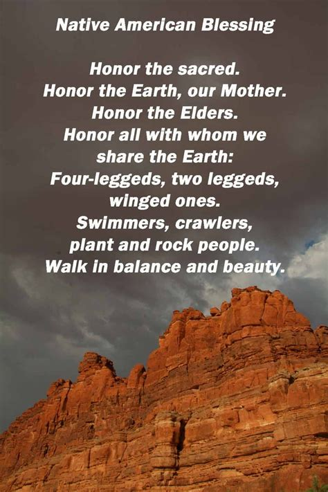 indigenous healing psychology honoring the wisdom of the peoples books 144 best american quotes and blessings images on
