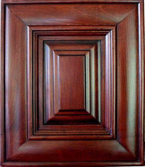 flat slab cabinet doors cherry shaker kitchen cabinets captainwalt