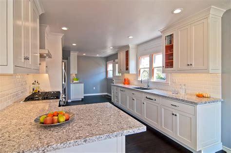 galley kitchen cabinets gray galley kitchen photos hgtv