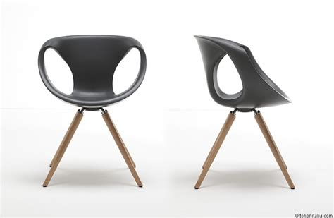 Up Chair by Up Chair Tonon C S P A