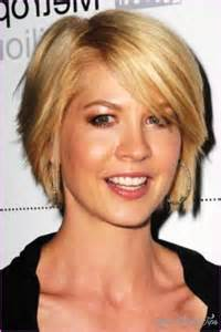 hairstyles for thin faces fashion tips short haircuts for women with fine hair over latest