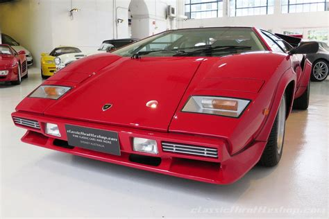 service manual electronic toll collection 1986 lamborghini countach seat position control service manual ac repair manual 1985 lamborghini countach service manual 1985 lamborghini