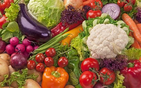 new year 7 vegetables rev your new year s resolutions for staying power