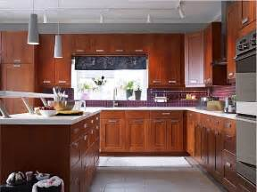 Ikea Kitchen Decorating Ideas by Ikea Kitchen Island Design Ideas Kitchenidease Com