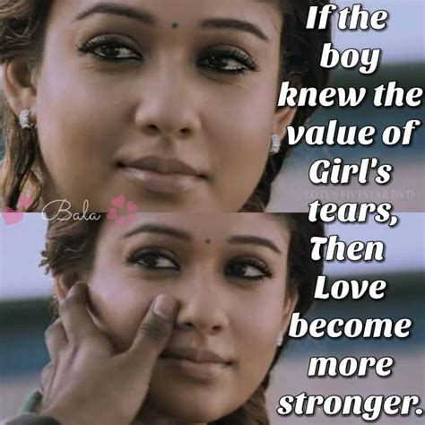 girls inspiration images with quotes in tamil movie download malayalam feeling dialogues girls and boys inspirational