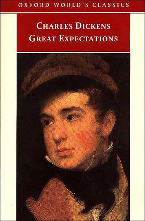 charles dickens biography great expectations quotes from the novel great expectations