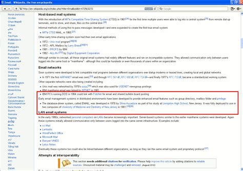 email wika shiva ayyadurai wikipedia autos post