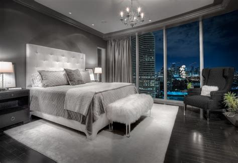 top fancy modern bedrooms 20 sleek contemporary bedroom designs for your new home