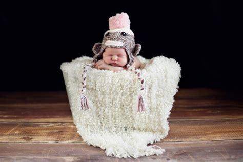 Lulu Handmade - handmade hat lulu in baby pink