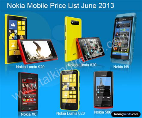 nokia all mobile price list low price mobiles in india buyadderallonline info