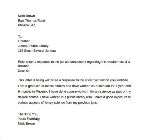 Letter Of Intent For Grant Letter Of Intent Formats Sles Exles Formats 8 Free Documents In Word Pdf