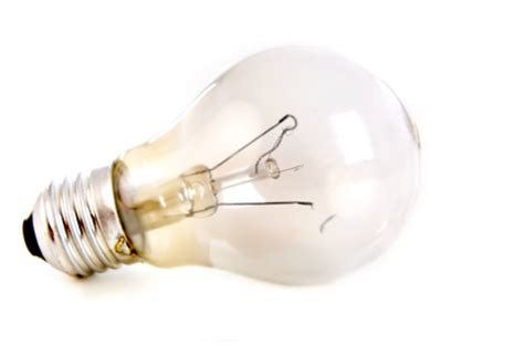 asr beleuchtung gef 228 hrdungsbeurteilung beleuchtung am arbeitsplatz nach