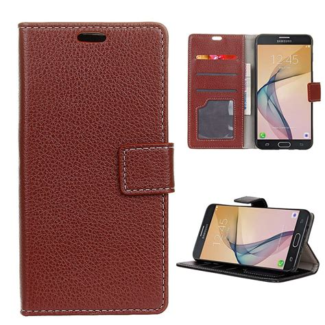 Luxury Leather Galaxy A5 2017 luxury leather for samsung galaxy a3 a5 a7 2015 2016 2017 wallet flip cover card holder