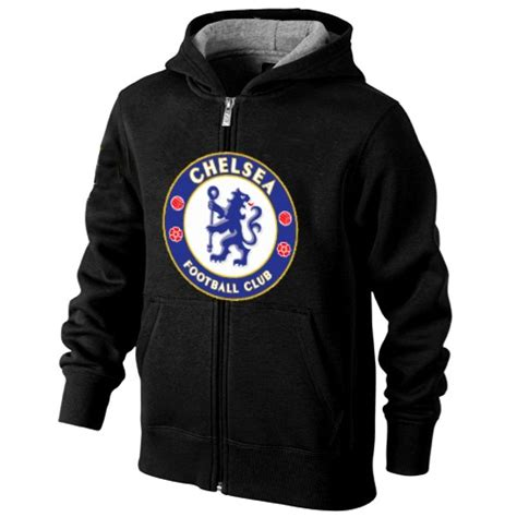 Hoodies Chelsea chelsea hoodie price in pakistan at symbios pk