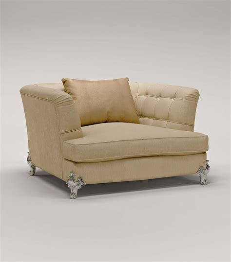king furniture armchair armchair in fabric frame king solid wood bruno za luxury furniture mr