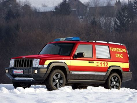 Jeep Commander Unlimited 30 Best Jeep Commanders Images On