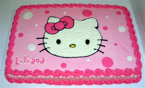 hello kitty cake wallpaper birthday cake hello kitty hd desktop wallpaper instagram