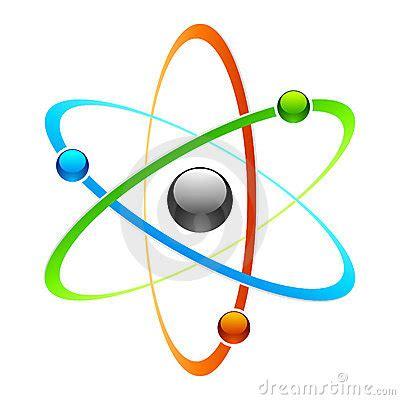 imagenes de simbolos cientificos s 237 mbolo del 225 tomo imagenes de archivo imagen 16466824