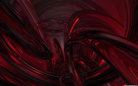imagenes fondo de pantalla rojos fondos de pantalla ancha de color rojo fondos de pantalla