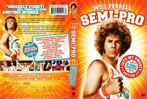 film semi netflix image gallery semi pro dvd