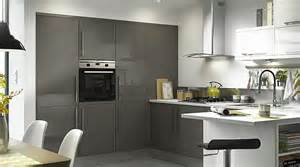 B And Q Kitchen Cabinet Doors B Amp Q Kitchen Kitchen Ideas Pinterest
