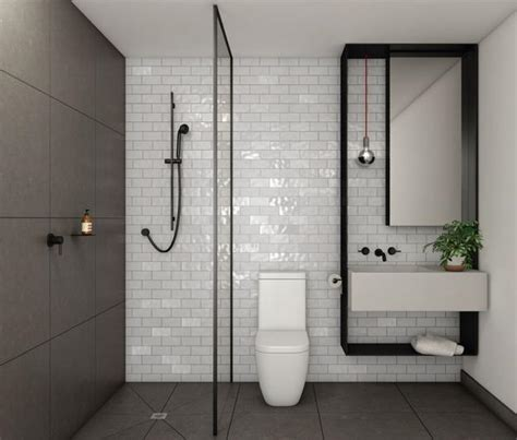 Design For Remodeled Small Bathrooms Ideas 22 Small Bathroom Remodeling Ideas Reflecting Elegantly Simple Trends