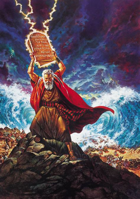 reading moses seeing jesus how the torah fulfills its goal in yeshua books moses and jesus prophesy israel s disobedience and