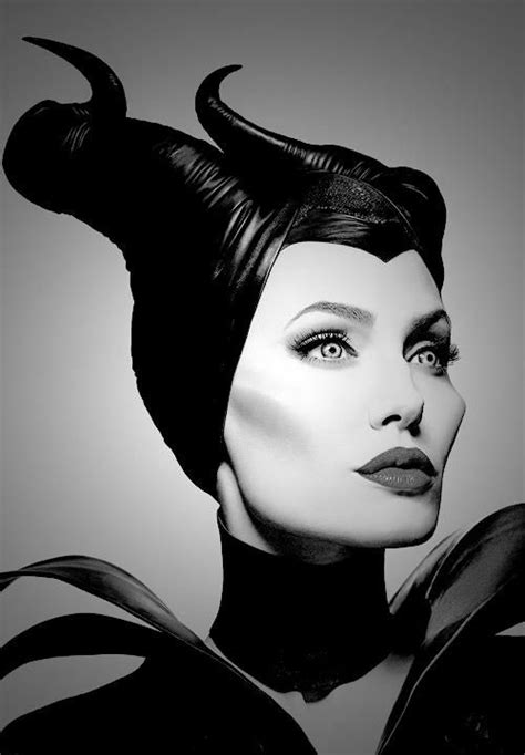angelina jolie maleficent tattoo 345 best images about gorgeous on pinterest actresses