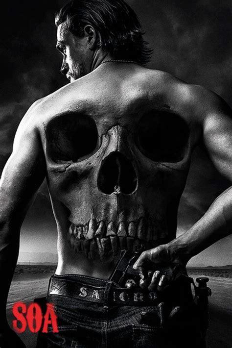 sons of anarchy back tattoo best 25 sons of anarchy tattoos ideas on jax