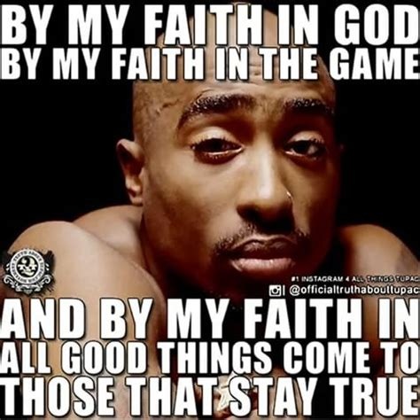 2pac Meme - amr quot the don quot makaveli amr makaveliii96 instagram