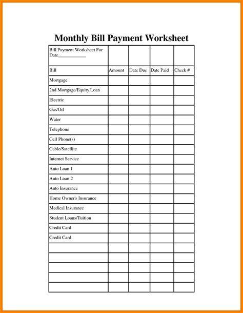 App Business Plan Template Mobile App Company Business Plan - App business plan template