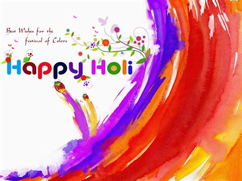 latest new happy holi hd cards photo s wallpapers