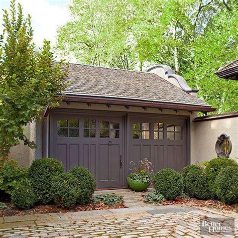 discount garage doors 1000 ideas about discount garage doors on