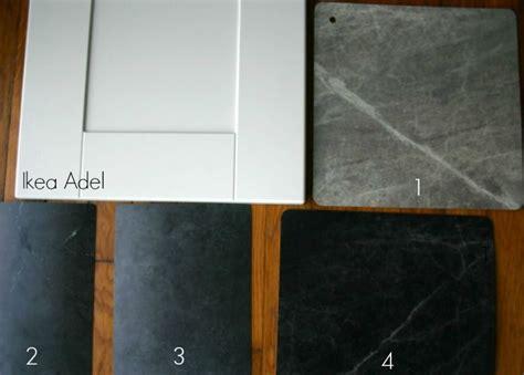 Granite Look Alike Laminate Countertops by Soapstone Sequoia Laminate Countertop Search