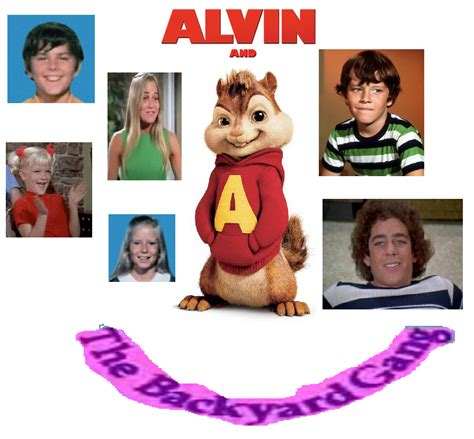 the backyard gang image alvin the backyard gang png pooh s adventures wiki fandom powered by wikia