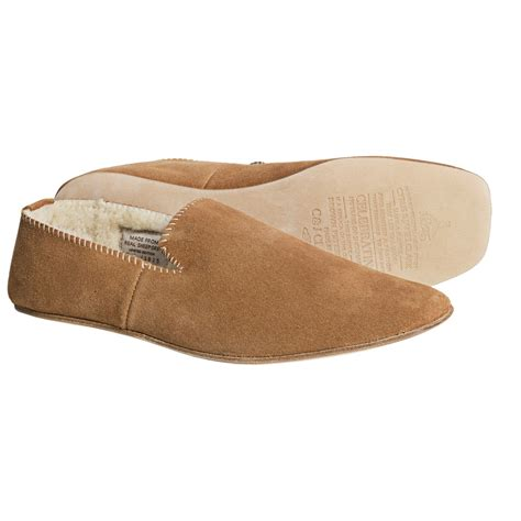clarks slippers clarks petersburg slippers for save 69