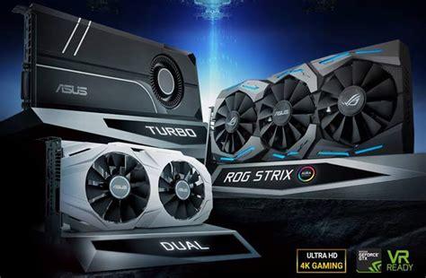 Inno 3d Gtx 1060 6gb D5 192bit Ichill Ultra X3 Nvidia asus gigabyte and inno 3d custom geforce gtx 1060