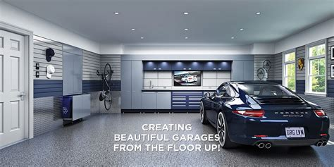 inside garages www pixshark images galleries with