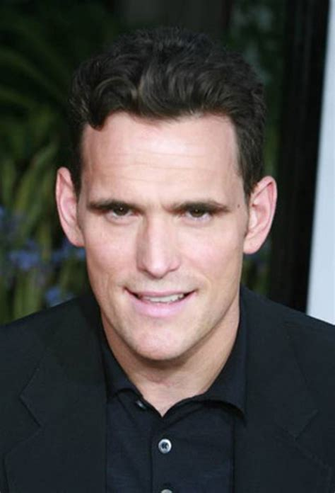 matt dillon quiz matt dillon matt dillon photo 10720762 fanpop