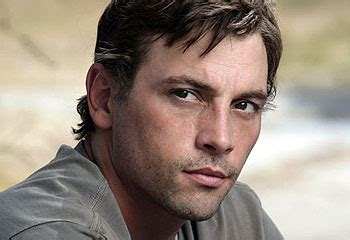 skeet ulrich autographed chill factor 8x10 photo actor autographs last names l z 10 actors tried and failed to make happen indiewire