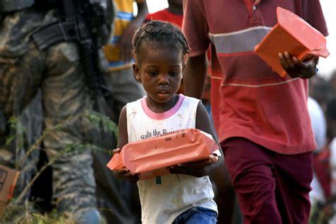 como adoptar en haiti adopciones en haiti adoptar como adoptar un ni 241 o de hait 237 pequelia