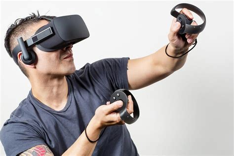 amazon oculus rift oculus rift will cost at least 300 when it releases in q1