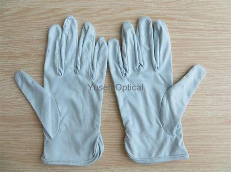 Micro Fiber Glove microfiber glove products diytrade china manufacturers
