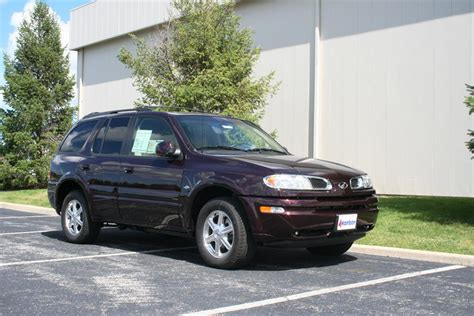 how do cars engines work 2004 oldsmobile bravada windshield wipe control service manual 2004 oldsmobile bravada how to replace the head gasket used oldsmobile