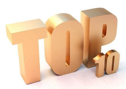 best ranking top 10 search engine rankings searchrankings